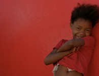 Magasinet Reiselyst har hatt en fotokonkurranse som heter Mitt Afrika gående over et par-tre måneder. Målet var å la leserne sende inn sine beste Afrika-bilder. Det kom inn mange bra […]